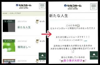 17-07-04-10-22-04-598_deco.jpg