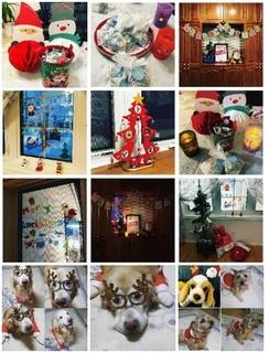 フォトコンクリスマス.jpg